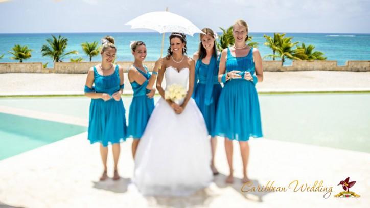 chapel-wedding-in-punta-cana-32