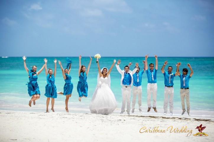 chapel-wedding-in-punta-cana-34