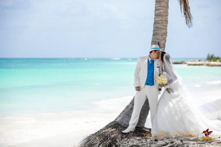 chapel-wedding-in-punta-cana-39