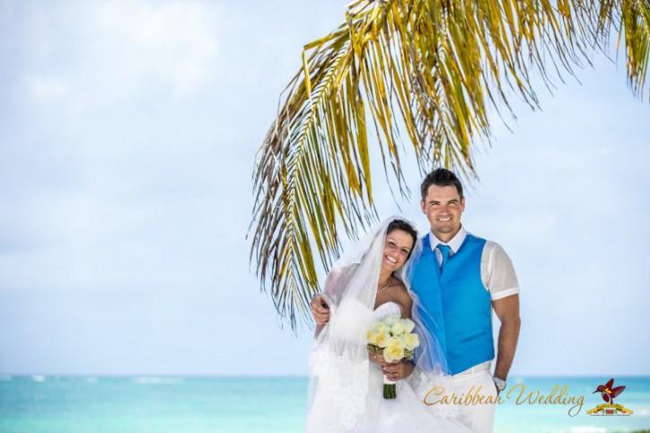 chapel-wedding-in-punta-cana-45