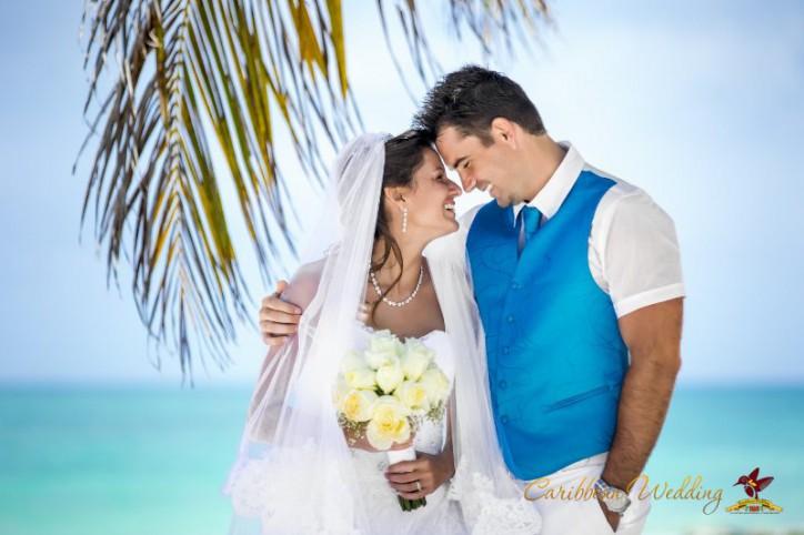 chapel-wedding-in-punta-cana-46