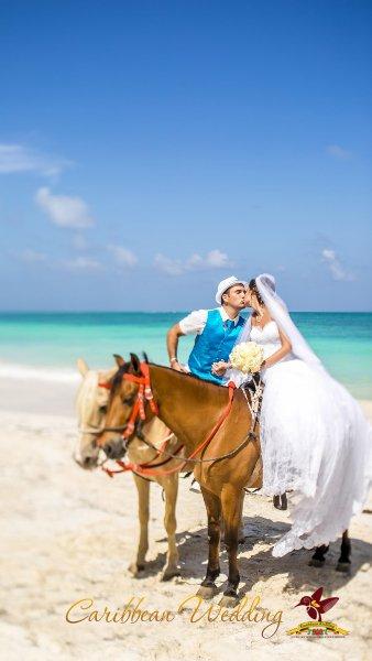 chapel-wedding-in-punta-cana-47