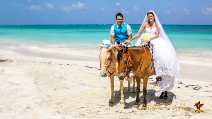 chapel-wedding-in-punta-cana-48