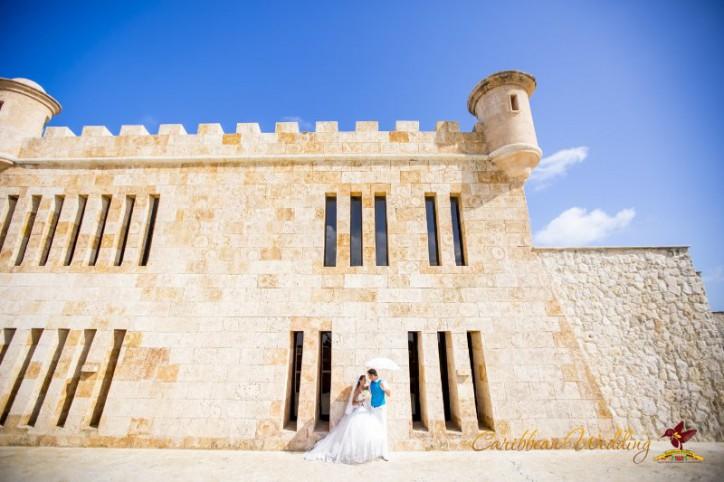chapel-wedding-in-punta-cana-52