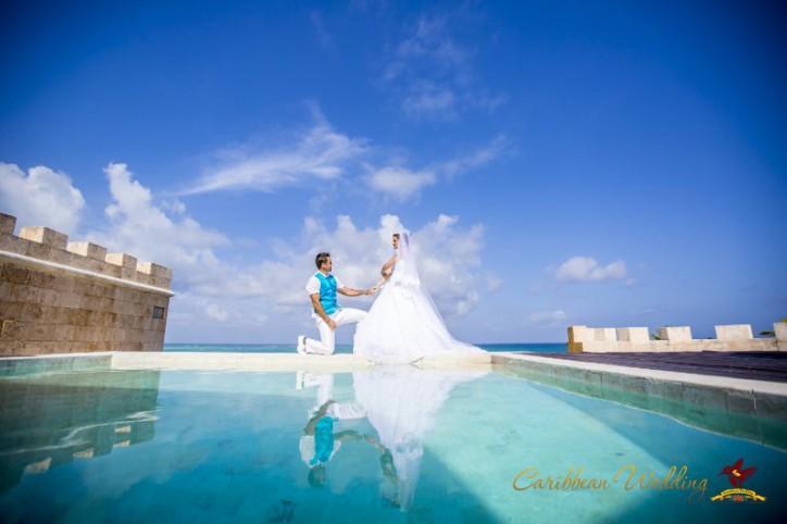 chapel-wedding-in-punta-cana-53