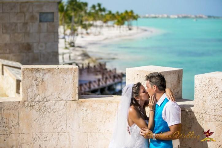 chapel-wedding-in-punta-cana-54
