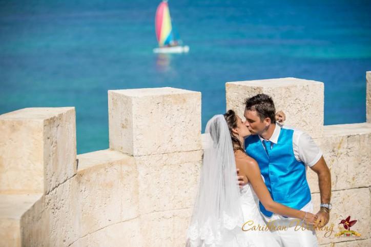 chapel-wedding-in-punta-cana-56