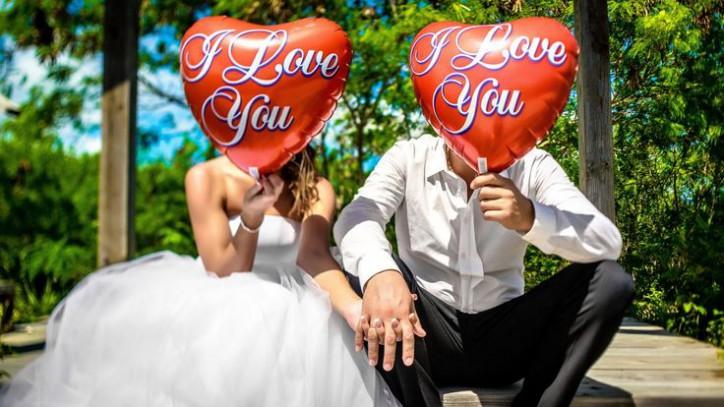 Happy Valentines's Day – Read more
