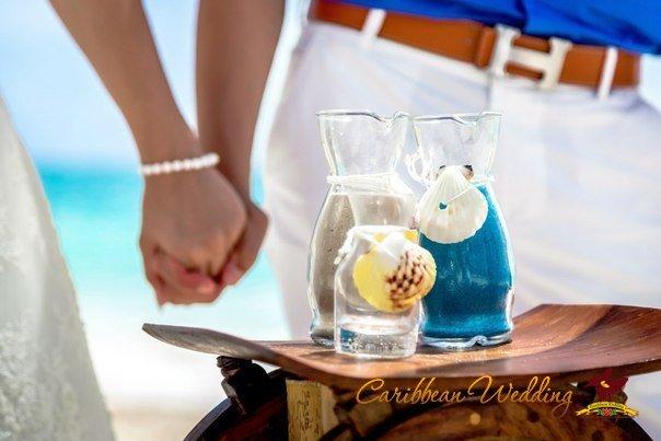 dominican_republic_wedding_igor_y_elena_24