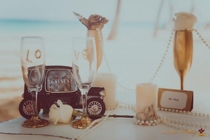 gatsby-wedding-svadba-s-stile-gatsby-37