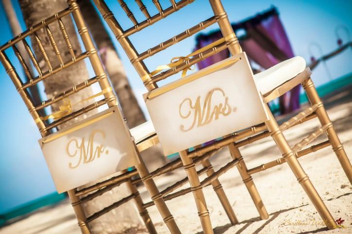gatsby-wedding-svadba-s-stile-gatsby-45