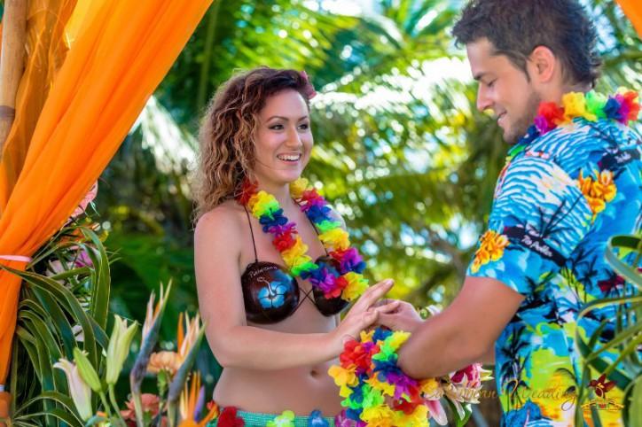 hawaiian-wedding-14