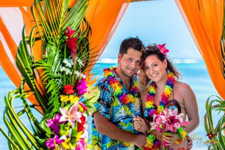 hawaiian-wedding-22