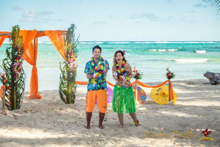 hawaiian-wedding-30
