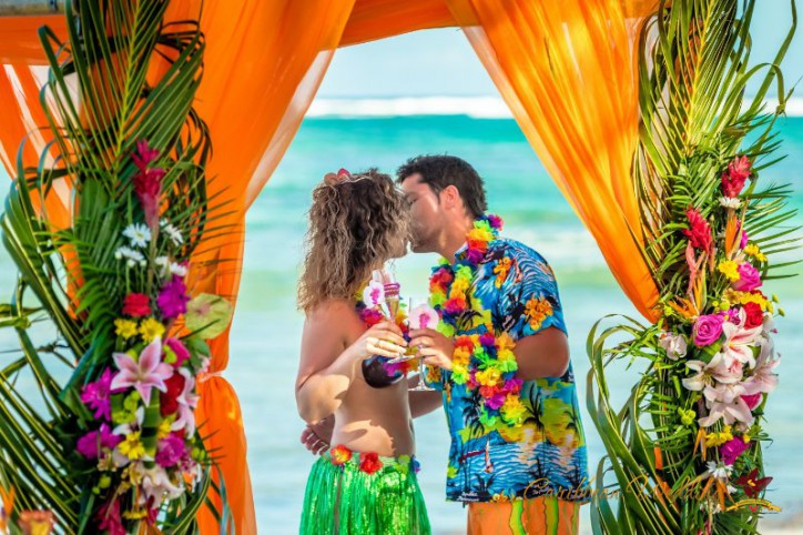 hawaiian-wedding-32