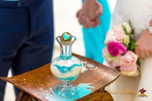 nautical-wedding-caribbean-wedding-30