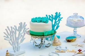nautical-wedding-caribbean-wedding-34