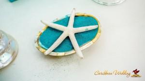 nautical-wedding-caribbean-wedding-46