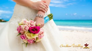 nautical-wedding-caribbean-wedding-53
