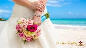 nautical-wedding-caribbean-wedding-53
