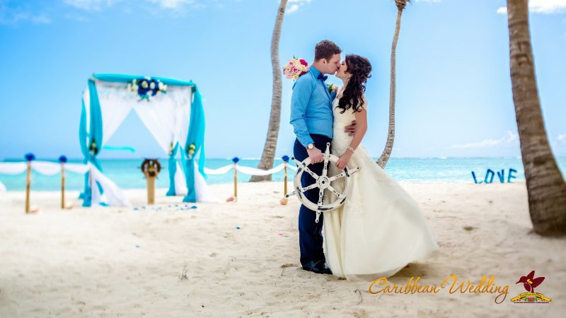 Diy coral turquoise nautical wedding caribbean wedding blog nautical wedding caribbean wedding 54 junglespirit Gallery