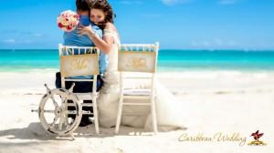 nautical-wedding-caribbean-wedding-58