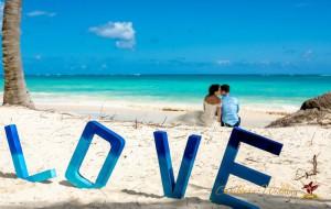 nautical-wedding-caribbean-wedding-62