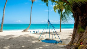 nautical-wedding-caribbean-wedding-67