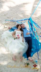 nautical-wedding-caribbean-wedding-75