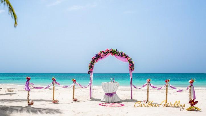 Symbolic wedding ceremony {Darya+Eugene} – Read more
