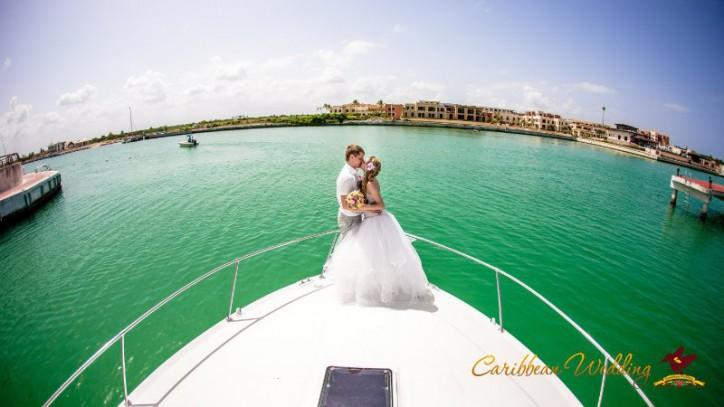svadba-i-progulka-na-yahte-v-dominikanskoy-respublike-33