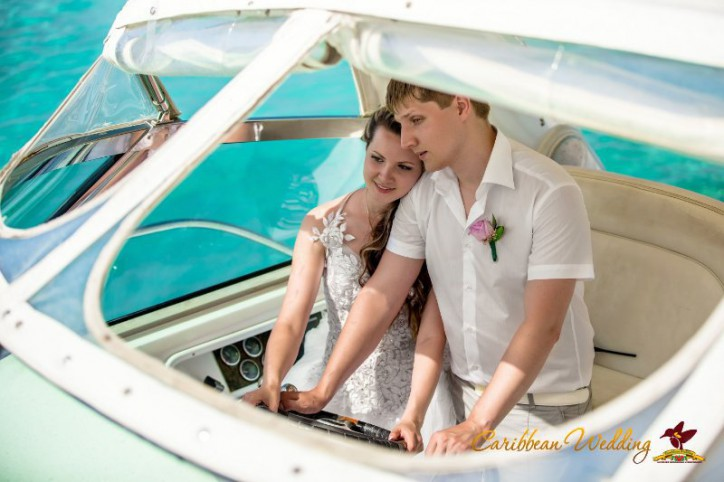 svadba-i-progulka-na-yahte-v-dominikanskoy-respublike-38