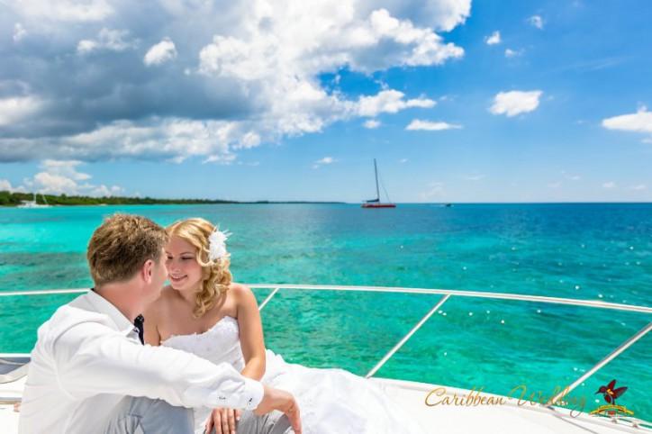svadba-na-ostrove-saona-10