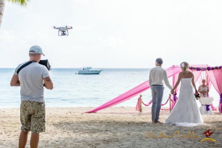 svadba-na-ostrove-saona-25