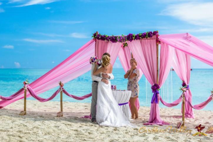 svadba-na-ostrove-saona-28