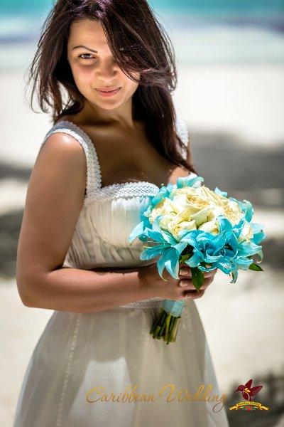 svadba-na-ostrove-saona-35