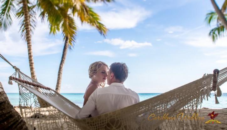 svadba-na-ostrove-saona-45