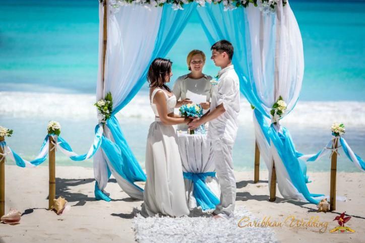 svadba-na-ostrove-saona-47 - Copy