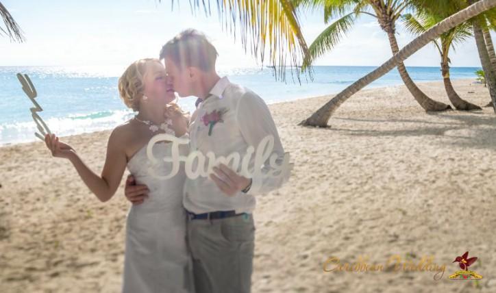svadba-na-ostrove-saona-49