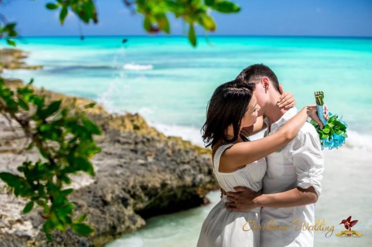 svadba-na-ostrove-saona-63 - Copy
