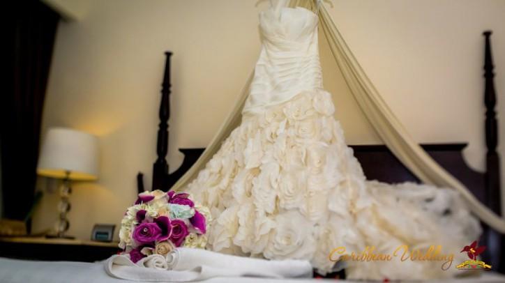 svadba-v-cerkvi-v-dominikanskoy-respublike-00