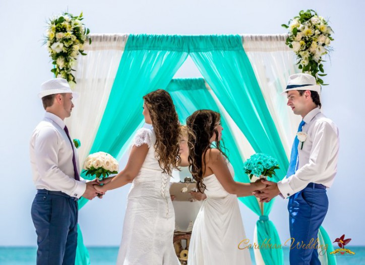 svadba-v-dominicane-19