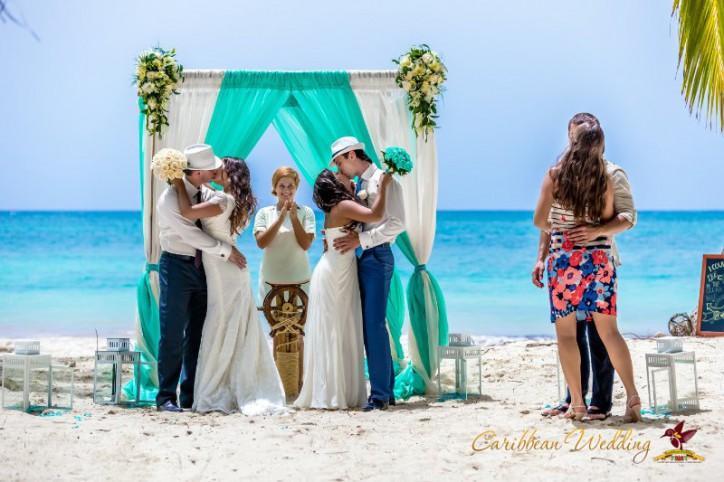 svadba-v-dominicane-26