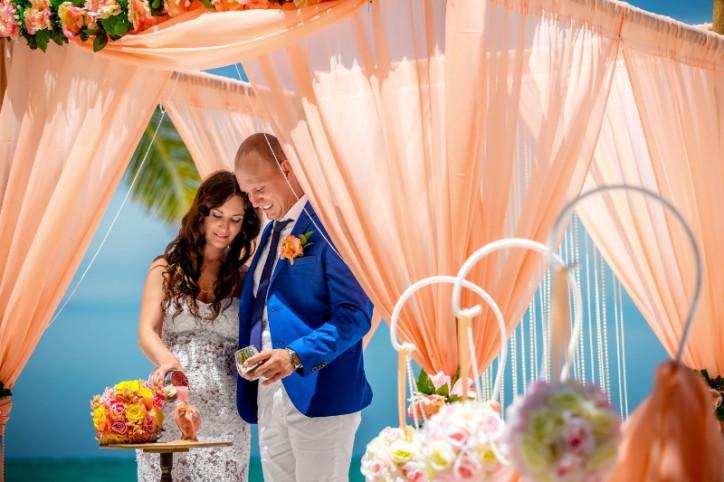 svadba-v-dominicane-28