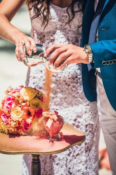 svadba-v-dominicane-29