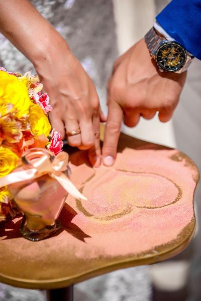 svadba-v-dominicane-30