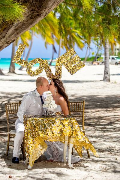 svadba-v-dominicane-43