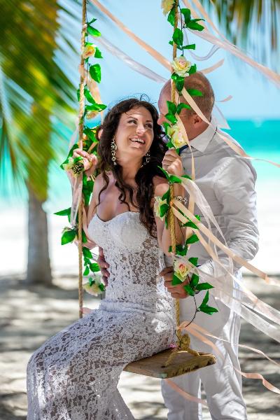 svadba-v-dominicane-47