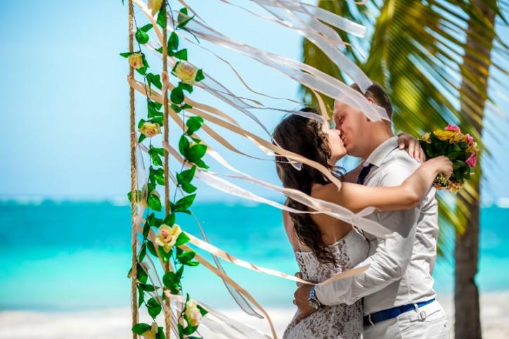 svadba-v-dominicane-50