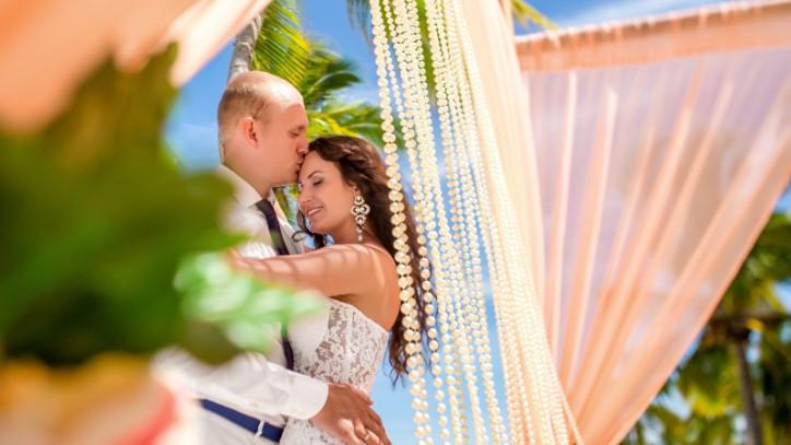 svadba-v-dominicane-54